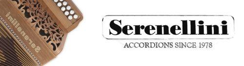 http://www.dragspeloteket.se/static/webimages/9.logo_serenelllini.jpg