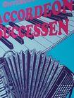 Onvergetelijke accordeon successen