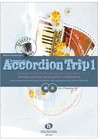 Accordion Trip