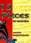 15 Pieces