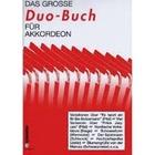 Das grosse Duo Buch