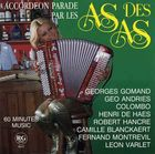 Accordeon Parade par les As des As