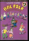 Bal Folk Deunenboek 2