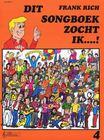 Dit songboek zocht ik...