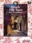 French Folk Tunes