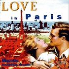 Love in Paris Musette Accordion Dreams