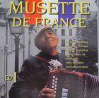 Musette de France
