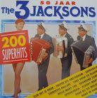 50 jaar / 200 superhits