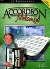 Accordeon Melange
