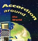 Accordion Around the World