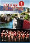 Balkan collection 1
