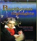 Beethoven Highligts