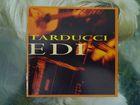 Edi Tarducci