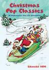 Christmas pop classics