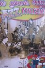 Die goeie, ouwe jazz muziek