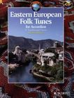 Eastern European Folk Tunes
