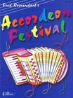 Accordeonfestival