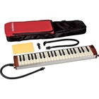 PRO-44H Alto Elektric / Acoustic Melodion