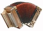 Hlaváček 1932 / Mini