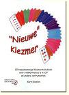 CF / Klezmer