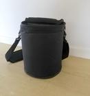 Hand-/ Shoulderbag