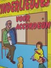 Kinderliedjes voor Accordeon