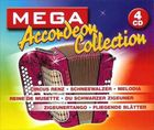 Mega Accordeon Collection