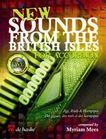 New sounds from the British Isles