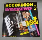 Accordeon Weekend Vol. 3