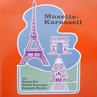Musette-karussell