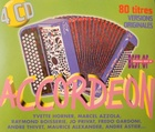 Best of Accordeon
