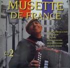 Musette de france 2