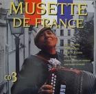 Musette de france 3