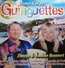 Disc d´Or Guinguettes