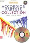 Accordion partner collection