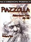 Piazzolla Duo