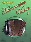 CF / Varia