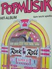 Hit album Rock 'n roll