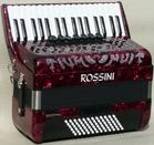 Rossini Ravenna