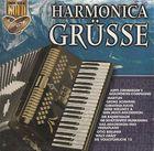 Harmonica Grüsse