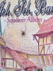 Joh. Sebastiaan Bach Souvenir Album