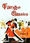 Tango Classics