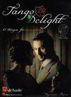 Tango Delight