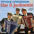 Fryske Grienmank