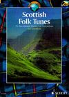 Scottish Folk Tunes