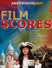 Akkordeon Pur Film Scores
