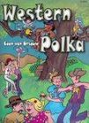 Western polka