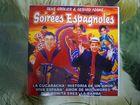 Soirées Espagnoles