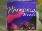 Harmonica Moods