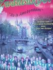 Zo is Amsterdam